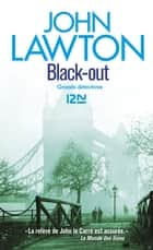 Black-out ebook by John LAWTON, Anne-Marie CARRIÈRE