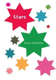 Stars ebook by David McRobbie