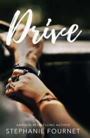 Drive ebook by Stephanie Fournet