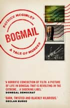 Bogmail ebook by Patrick McGinley