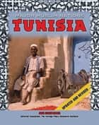 Tunisia ebook by Anna Carew-Miller