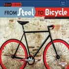 From Steel to Bicycle audiobook by