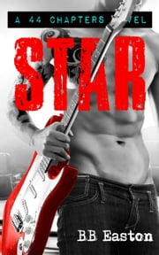 Star ebook by BB Easton