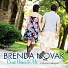 Come Home to Me audiobook by Brenda Novak