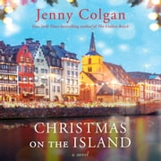 Christmas on the Island - A Novel audiobook by Jenny Colgan
