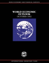 ebook by International Monetary Fund. Research Dept.