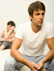 How To Overcome and Treat Erectile Dysfunction Successfully ebook by Luther Alvarado
