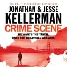 Crime Scene audiobook by