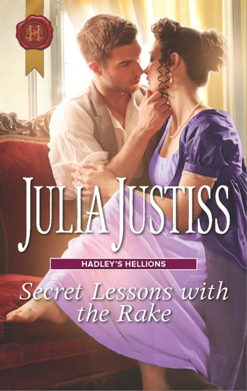 Secret lessons with the rake ebook by julia justiss secret lessons with the rake ebook by julia justiss fandeluxe PDF