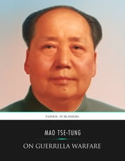 Mao Tse-tung on Guerrilla Warfare ebook by Mao Tse-tung,USMC