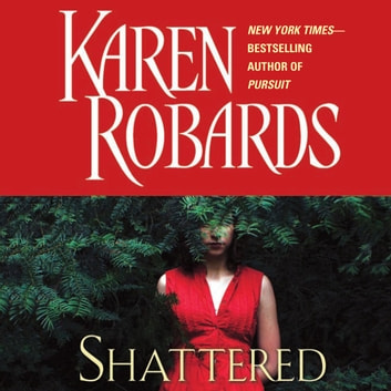 obsession robards karen