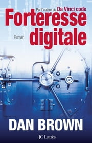 Forteresse digitale ebook by Dan Brown