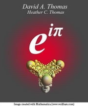 e-i-pi ebook by David Thomas