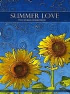 Summer Love ebook by Oliver Frances