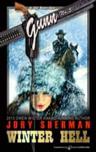 Winter Hell ebook by Jory Sherman