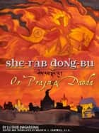She-Rab Dong-Bu ebook by Nagarjuna, W. L. Campbell