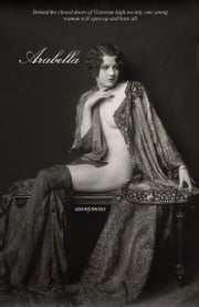 Arabella ebook by Anonymous,Locus Elm Press (editor)