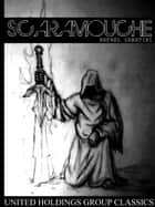 Scaramouche ebook by Rafael Sabatini