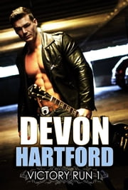 Victory RUN 1 - (The Story of Victory Payne #1) ebook by Devon Hartford