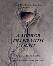 The Seven Last Days: Volume IV: A Mirror Filled With Light ebook by James David Audlin