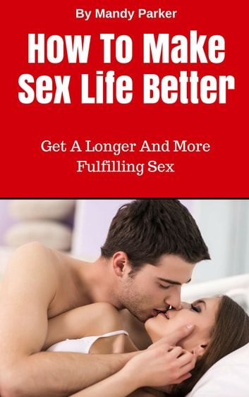 Make Sex Life Better 60