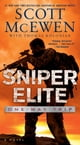 Sniper Elite: One-Way Trip - A Novel ebook by Scott McEwen,Thomas Koloniar
