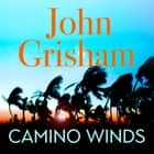 Camino Winds - The Ultimate Summer Murder Mystery from the Greatest Thriller Writer Alive audiobook by John Grisham