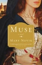 Muse ebook by Mary Novik
