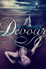 Devour ebook by Jill Cooper