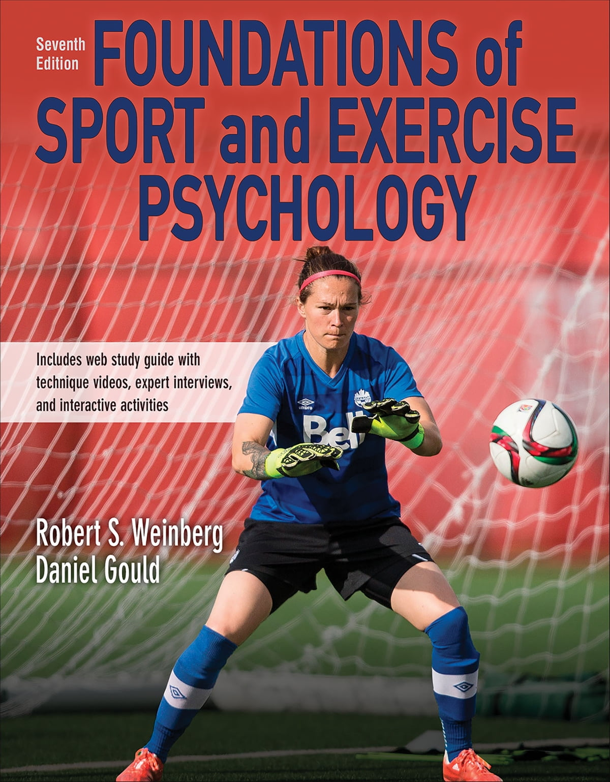 Sport Science: Physical Laws and Optimum Performance ...  |Sports Science Book