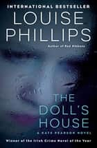 The Doll's House ebook by Louise Phillips
