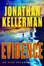 Evidence ebook by Jonathan Kellerman