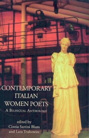 Luciana Notari: Selected Poetry ebook by Notari, Luciana