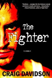 Fighter ebook by Craig Davidson