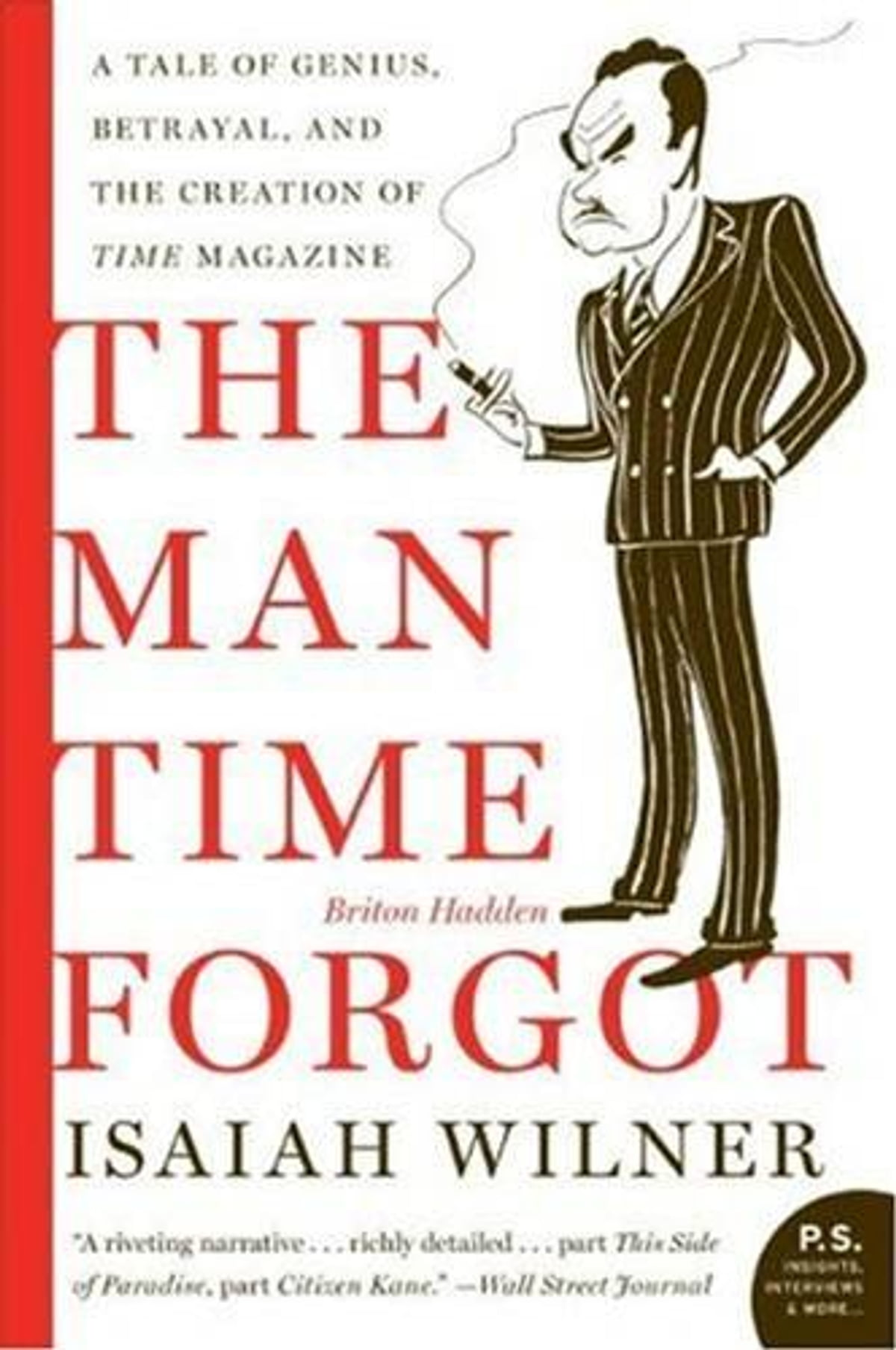 The man time forgot ebook by isaiah wilner 9780061747267 the man time forgot ebook by isaiah wilner 9780061747267 rakuten kobo fandeluxe Document
