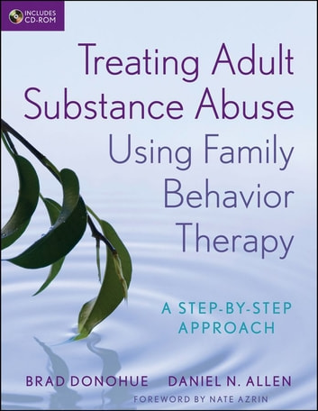 interpersonal behaviors of substance abusers essay How to recognize abuse and the people who are abusers.