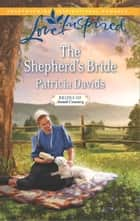 The Shepherd's Bride eBook by Patricia Davids