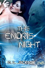 This Endris Night ebook by D.L. Jackson