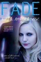 Fade ebook by Lisa McMann