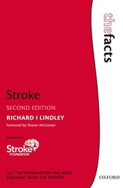 Stroke ebook by Richard I Lindley