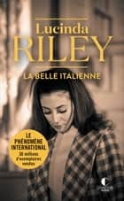 La belle Italienne ebook by