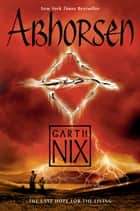 Abhorsen ebook by Garth Nix
