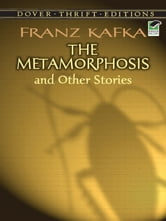 The Metamorphosis and Other Stories ebook by Franz Kafka