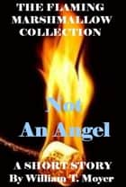 Not An Angel ebook by William T. Moyer