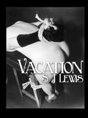 Vacation ebook by SJ Lewis