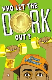 Who Let the Dork Out? ebook by Sidin Vadukut
