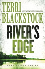 River's Edge ebook by Terri Blackstock