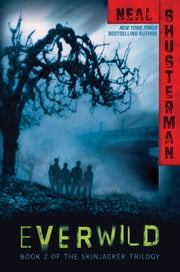 Everwild ebook by Neal Shusterman