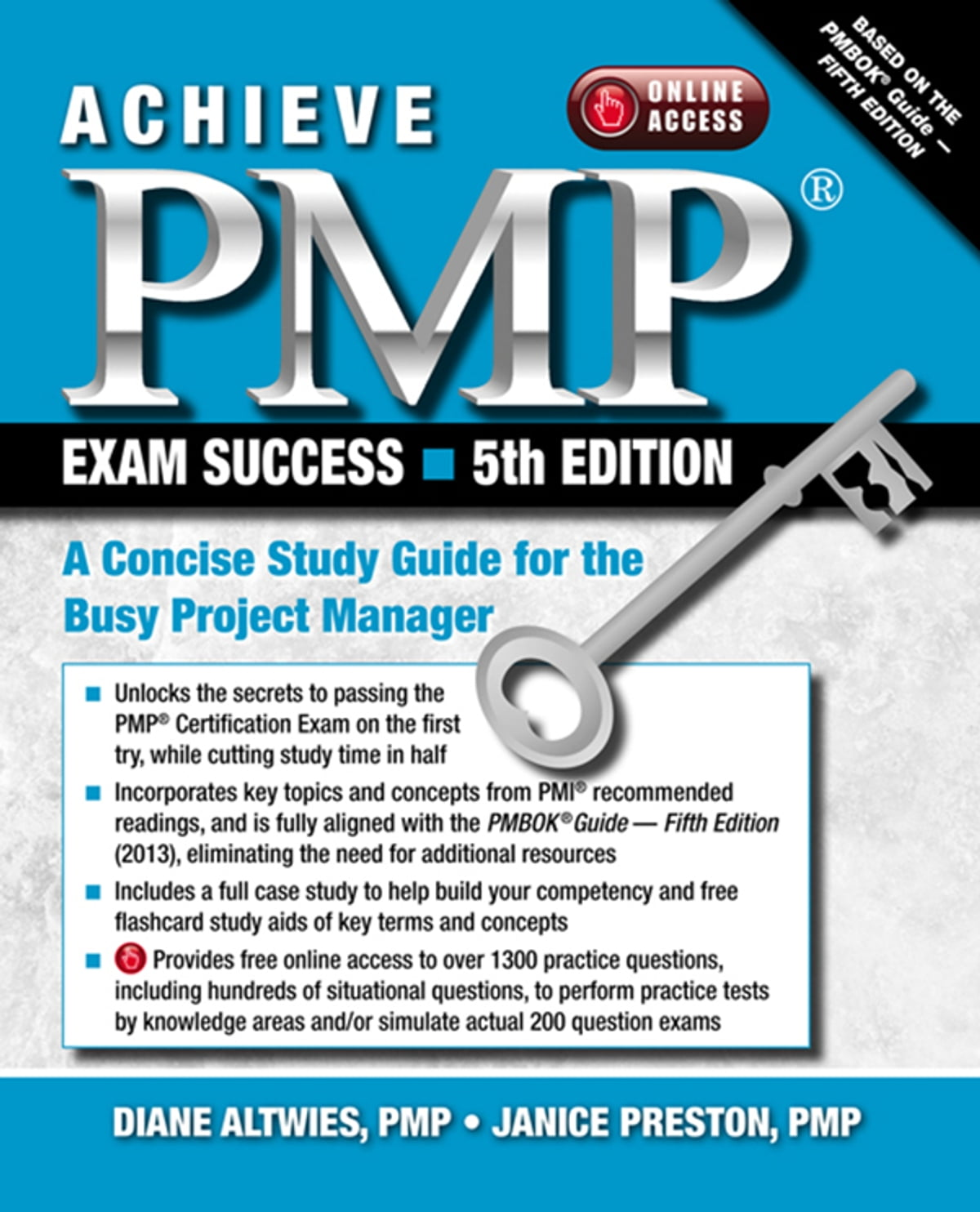 The quality toolbox second edition ebook by nancy r tague achieve pmp exam success 5th edition a concise study guide for the busy project fandeluxe Gallery