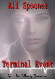 Terminal Event ebook by Ali Spooner